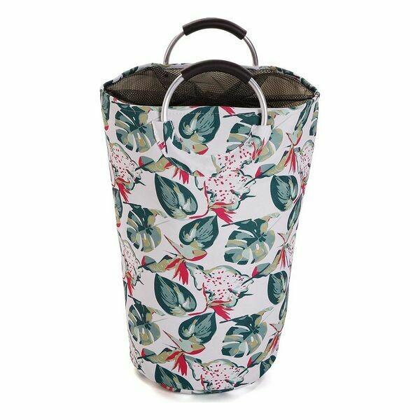 Laundry basket (30 x 58 x 60 cm)