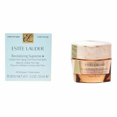 Anti-ageing Treatment for the Eye Contour Revitalizing Supreme+ Estee Lauder (15 ml)