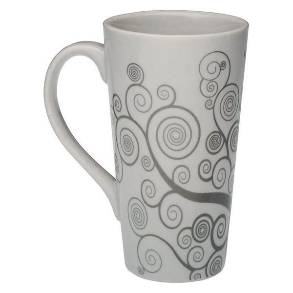 Mug Revery Porcelain