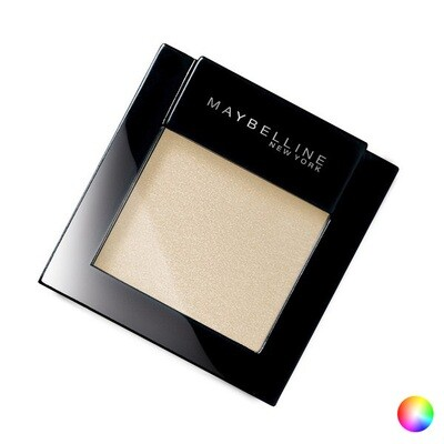 Eyeshadow Color Sensational Maybelline (10 g)