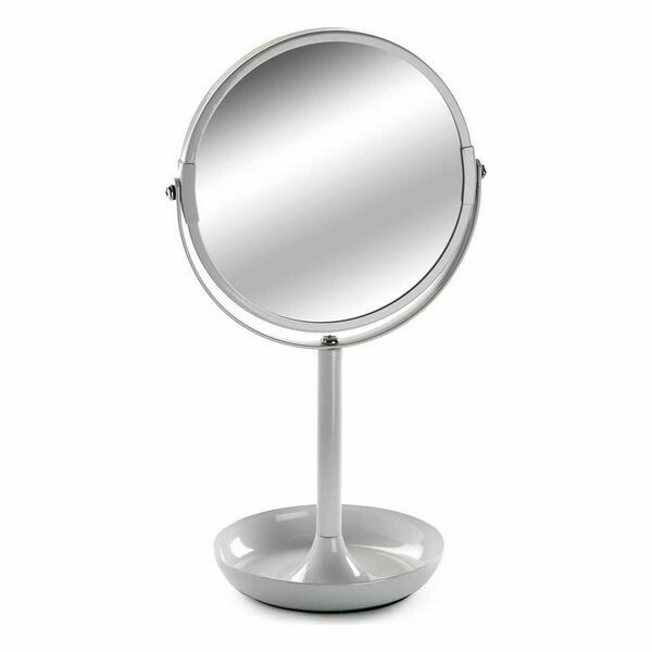 Magnifying Mirror (x5)