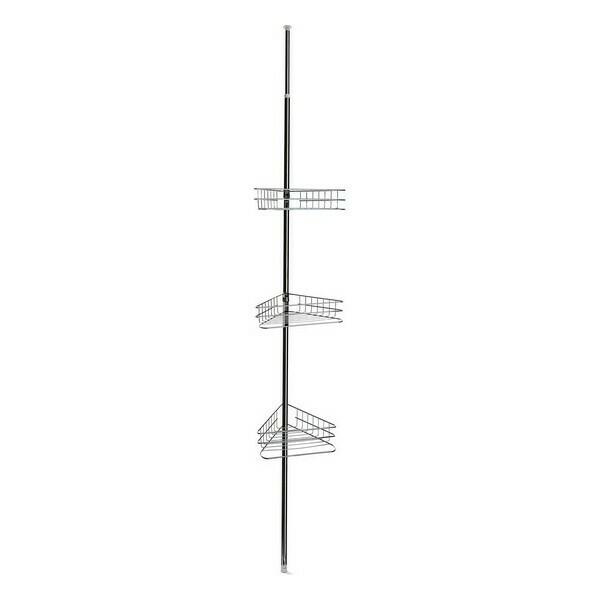 Bathroom Shelves 220 cm