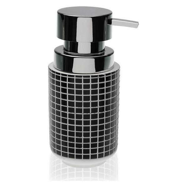 Soap Dispenser Tatiana Resin