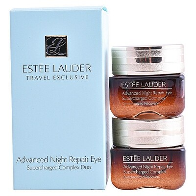 Eye Contour Advanced Night Duo Estee Lauder (2 pcs)