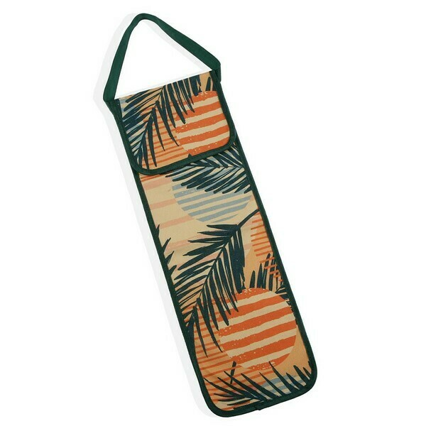 Bread bag Saona Polyester