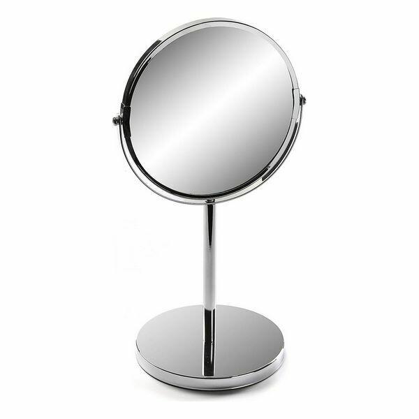 Magnifying Mirror (15 x 34,5 x 18,5 cm) (X1 / X2)