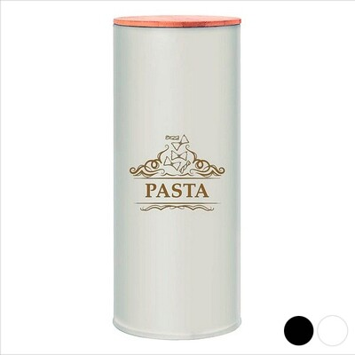 Tin Pasta 111002