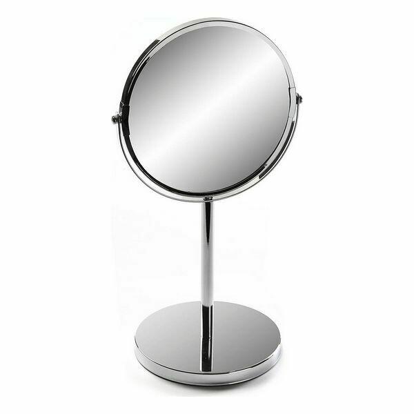 Magnifying Mirror (15 x 34,5 x 17 cm) (x7)