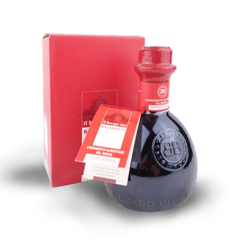 ACETO CONDIMENTO 250 ml