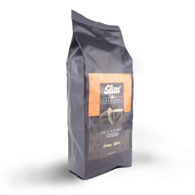 CAFFE' AROMA INTENSO - 20 CAPSULE