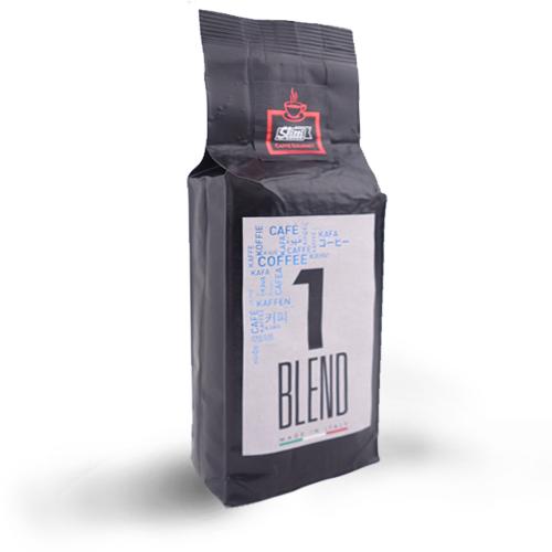 CAFFE' PER MOKA Blend 1 250 gr