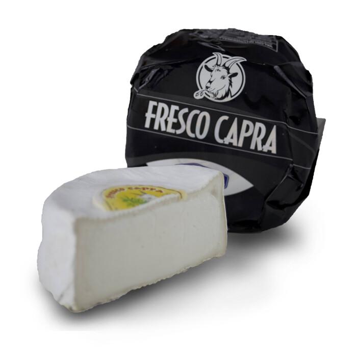 FRESCO CAPRA