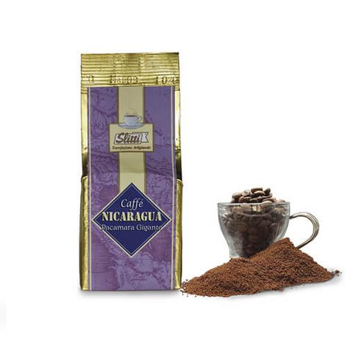 CAFFE' NICARAGUA 100 gr