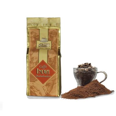 CAFFE' INDIA 100 gr