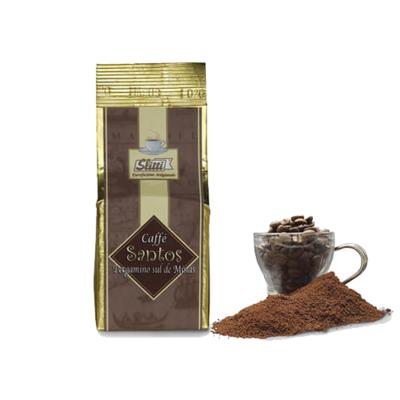 CAFFE' SANTOS 100 gr