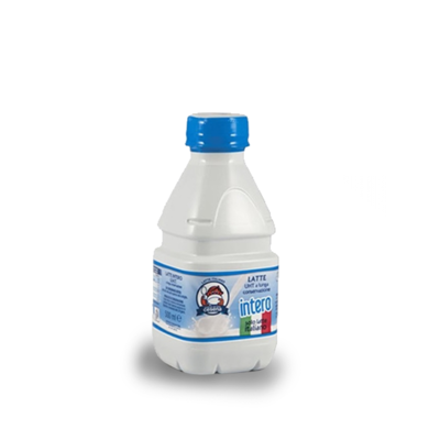 LATTE FRESCO INTERO 500 ml