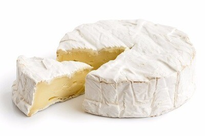 CAMEMBERT DE NORMANDIE 250 GR