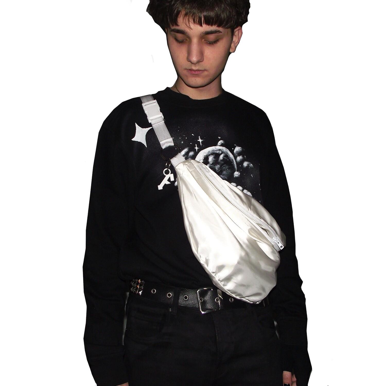 Customizable Beltbag XL