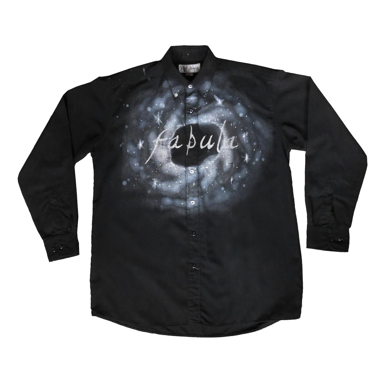 Nebula Shirt