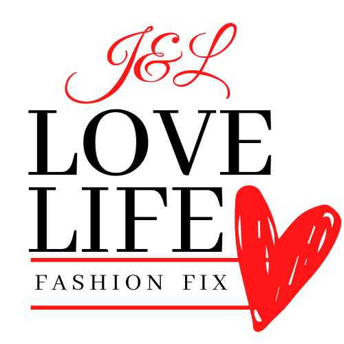 Love Life Fashion Fix