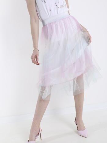 'Jessica ' Tulle skirt