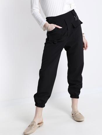 'Classic Combat'  Trouser