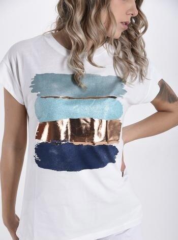 Best seller T-shirt