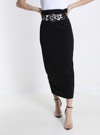Tiffany - pencil skirt