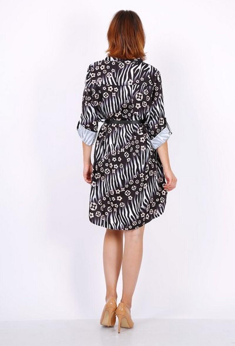 Designer inspired Dress