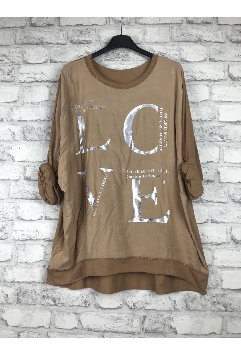 'Love 'Top