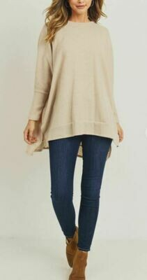 HONEY BUNCHES SWEATER