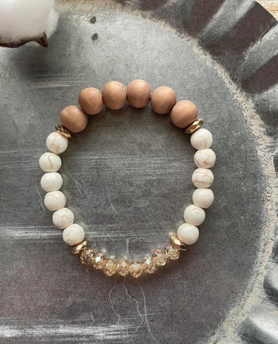 Eve Bracelets
