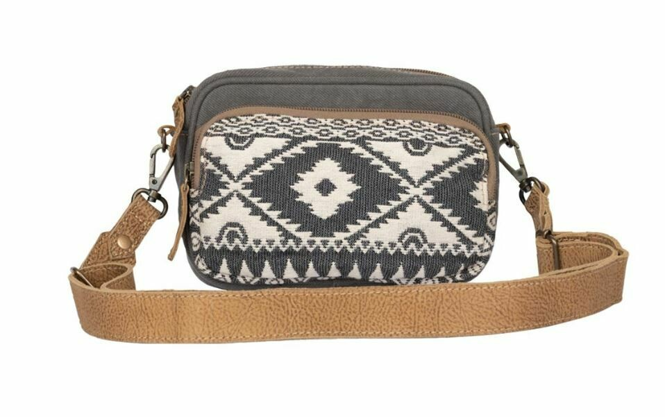 TEMPTATION SMALL CROSSBODY