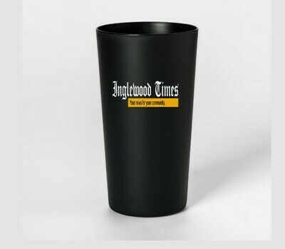 Inglewood Times Cup