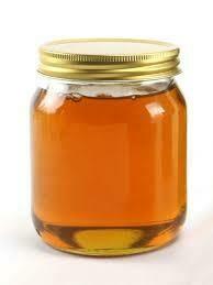 Scottish Heather Honey (Single Jar)