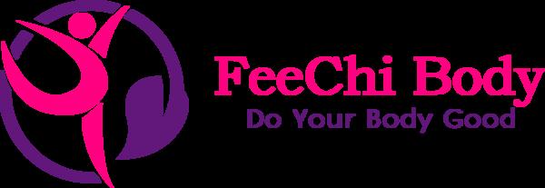 FeeChi Body