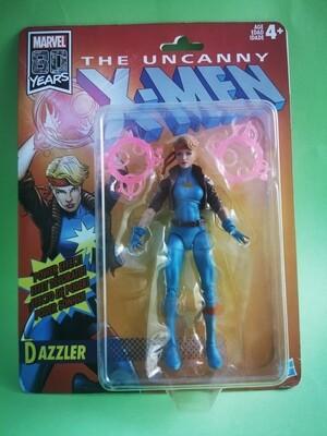 DAZZLER HOMBRES X