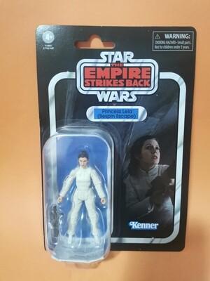 Princesa Leia  (escape de Bespin) VC187