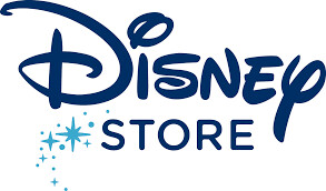 The Disney Store Gift Card
