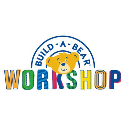 Build a Bear Workshop Gift Card