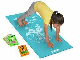 Yoga Peaceful Kit