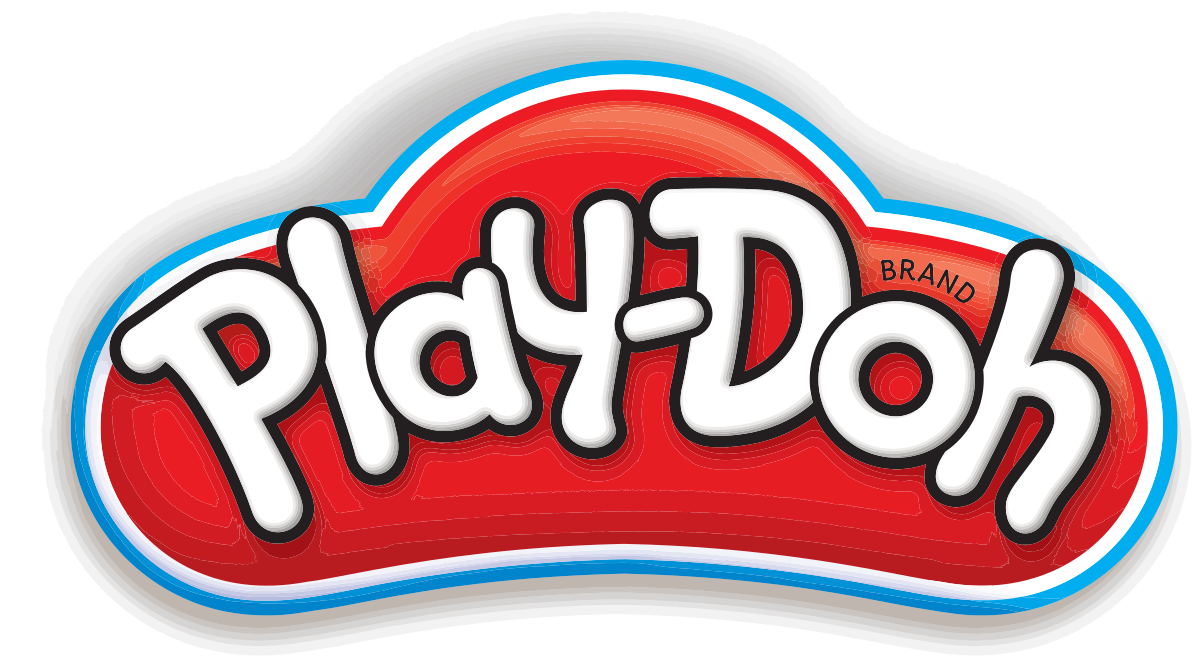 Play-doh for homeless child