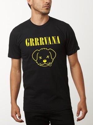 GRRRvana Dog Design
