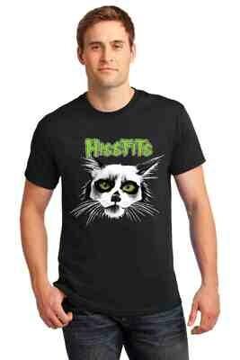 Hissfit's Cat Design