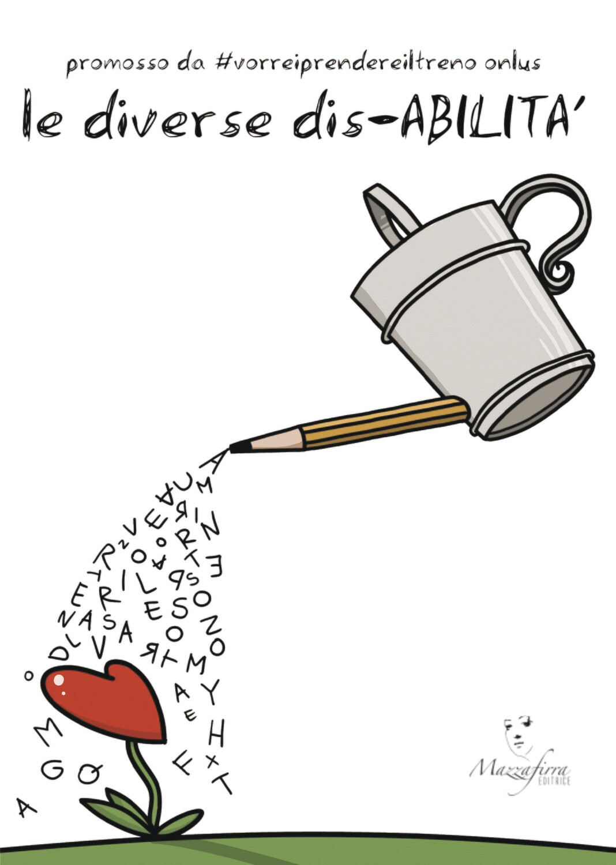 LE DIVERSE DIS-ABILITA'