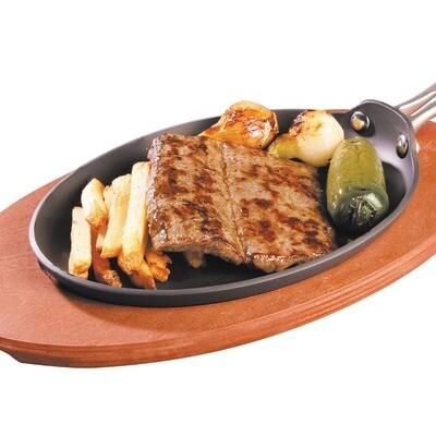 Filete Gran Sirloin
