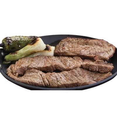 Filete de Cabrería