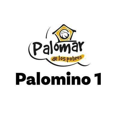 Palomino 1