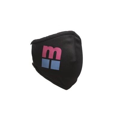 MOLAA Face Mask