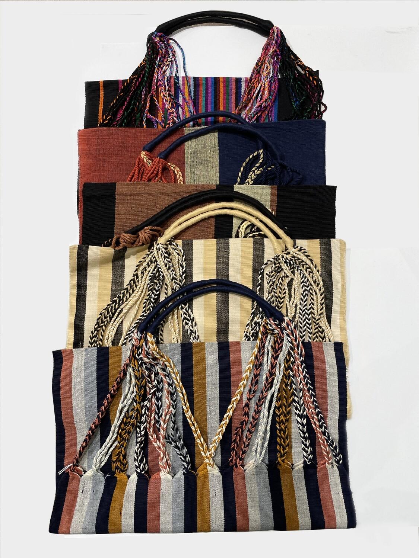 Mexican Hammock Bag